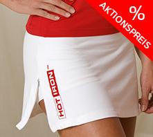 IRON SYSTEM® Skirt, white