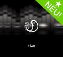 deepWORK® Music #two