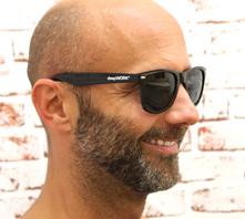 deepWORK® Sonnenbrille