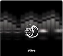 deepWORK® Music Download #two